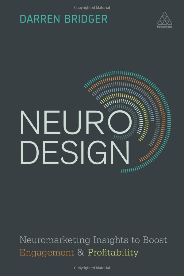 Neuro Design by Bridger