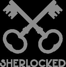 Sherlocked - Mystery Experiences