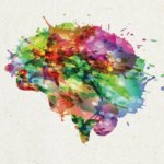 What you need to know about emotions now